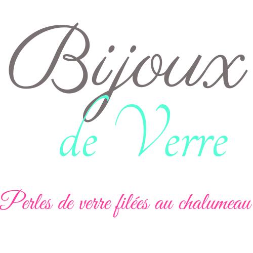 Bijoux de Verre