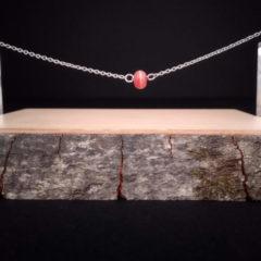 Bracelet Léna