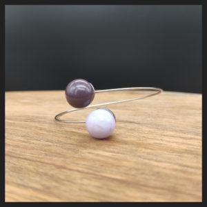 """Bracelet """" Kiléyo """""""