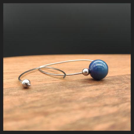 Perles 1,1mm